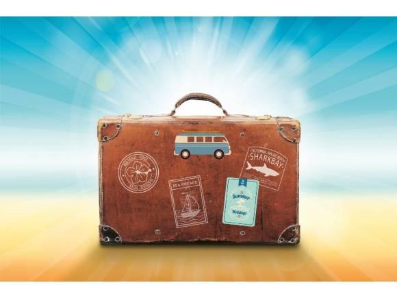 Viajar en el verano 2021: cuando debes hacerlo y qué debes comprobar