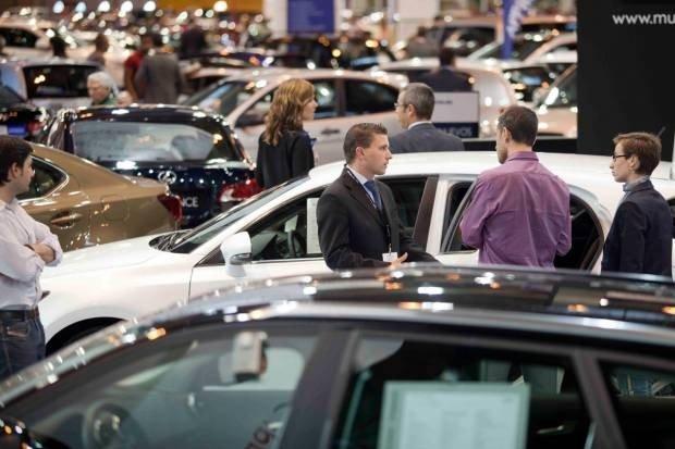 Trucos vender coche
