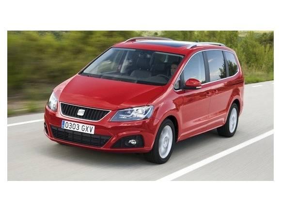 Salón de París: 40 nuevos coches para 2011