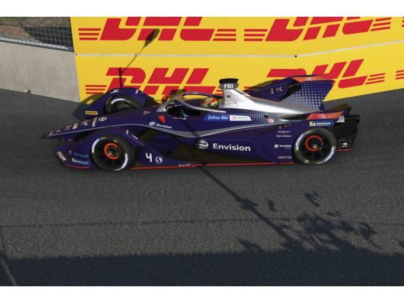 Los campeonatos del motor se pasan a los eSports: F1, WTCR, Fórmula E, DTM…