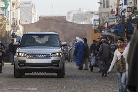 rr in marrakech 30