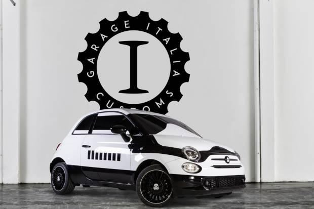 Star Offers: 6.000 € de descuento en tu nuevo Fiat
