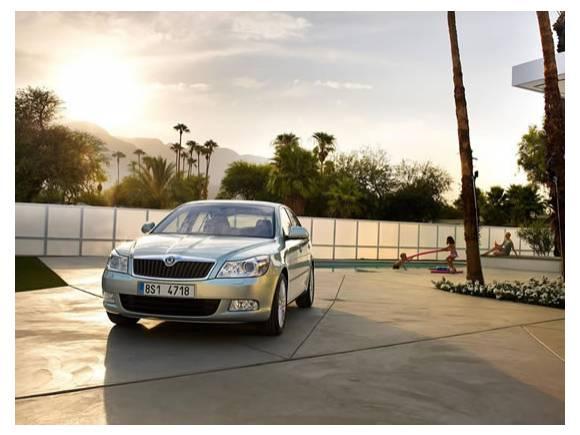 Skoda Octavia Diesel: ¿Qué motor compro?
