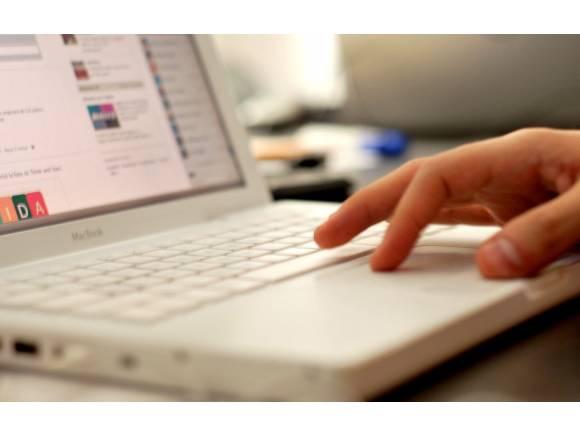 Cómo consultar si tienes multas de tráfico por internet