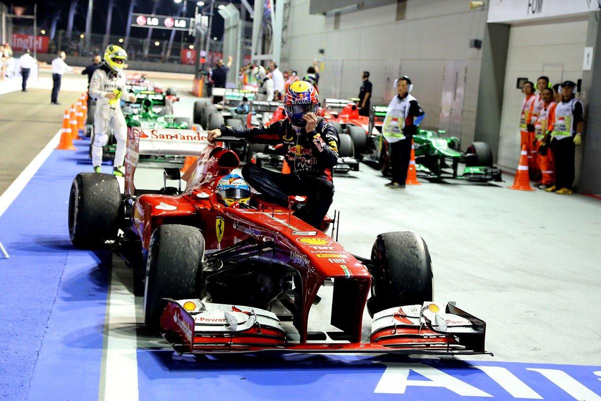 F1_Singapur_04