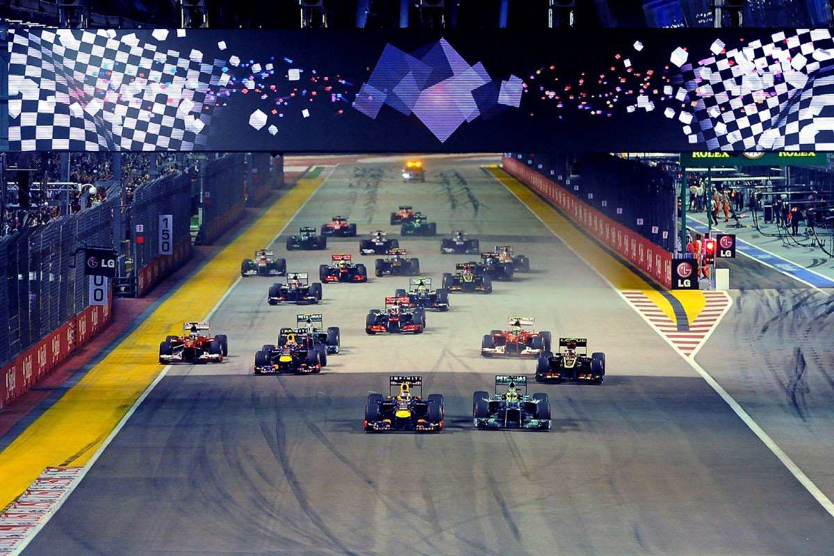 F1_Singapur_08