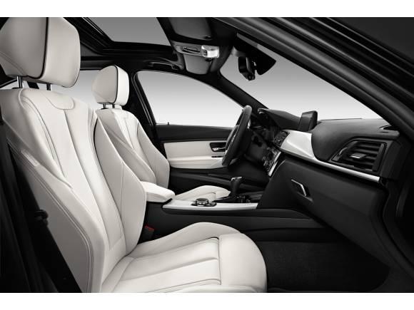 En qué consiste el BMW Individual