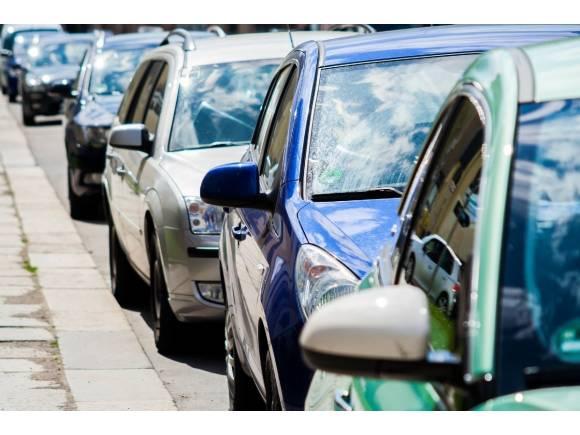 Matriculaciones julio 2020: el Plan Renove da alas al sector de la automoción