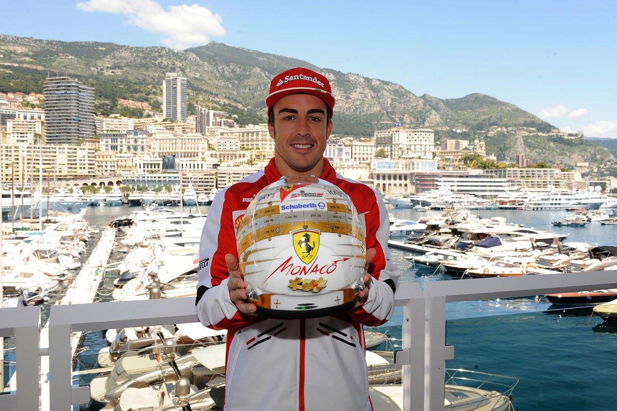 F1_Monaco_Alonso