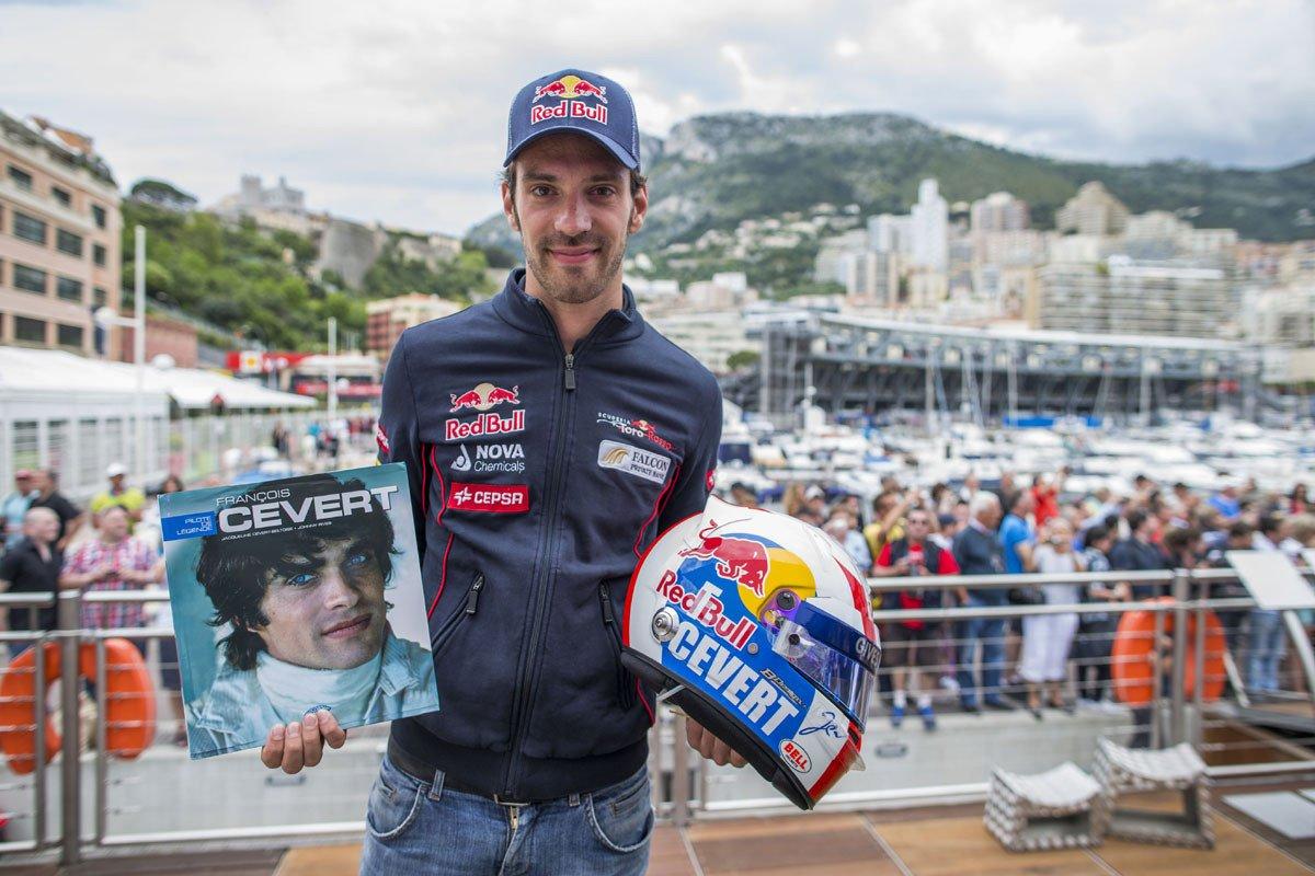 F1_Monaco_Vergne
