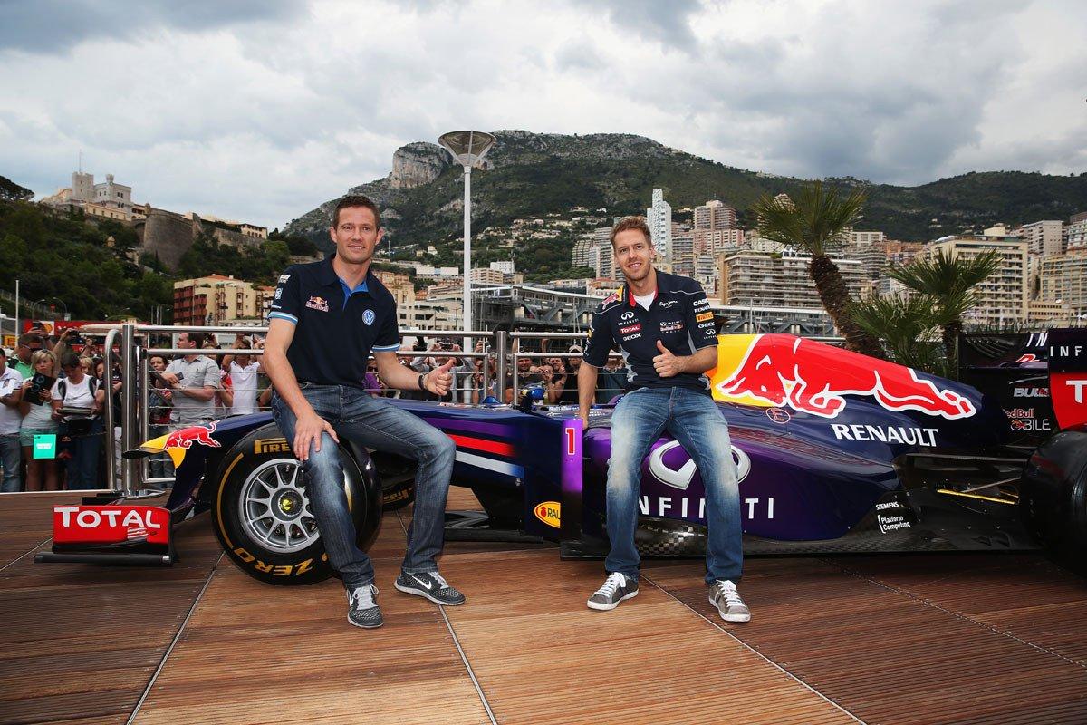 F1_Monaco_Vettel_Ogier