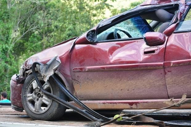 Qué es y cómo se calcula el valor venal de un coche