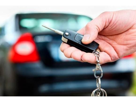 ¿Puedo dar de baja el seguro del coche si no lo uso durante el estado de alarma?