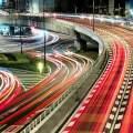Exceso de velocidad: en el punto de mira de la Unión Europea