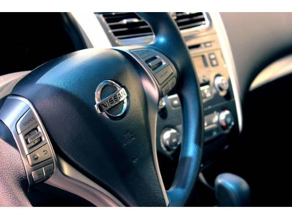 Nissan aplaza su cierre a 2021 y mejora las condiciones de sus trabajadores
