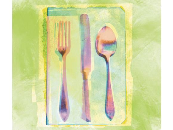 10 alimentos que debes evitar si vas a viajar en coche