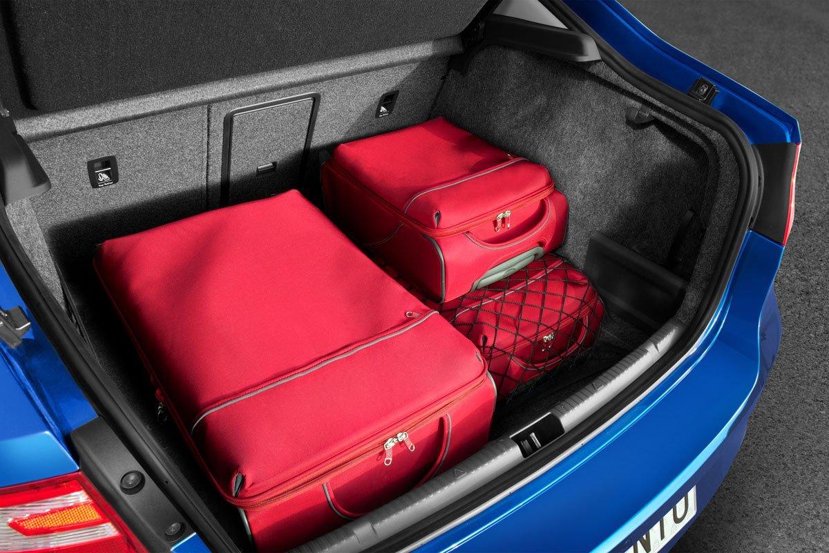 Seat Toledo 1.6 TDi 90 CV