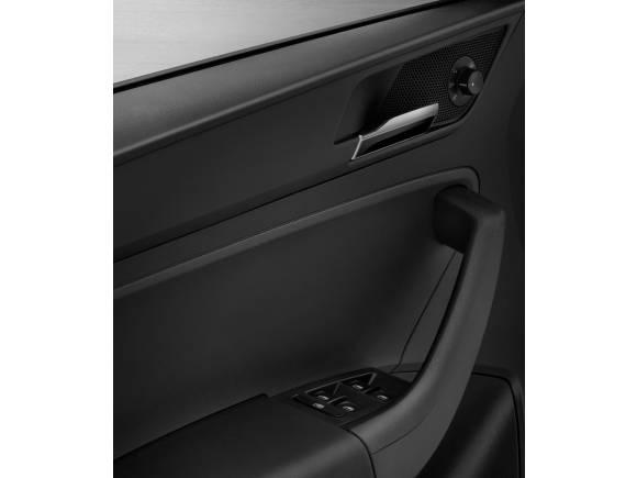 Nuevo Seat Toledo 1.6 TDi 90 CV, el diesel más económico