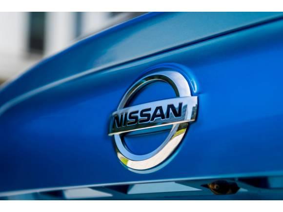 Prueba del nuevo Nissan Qashqai, el líder se refina