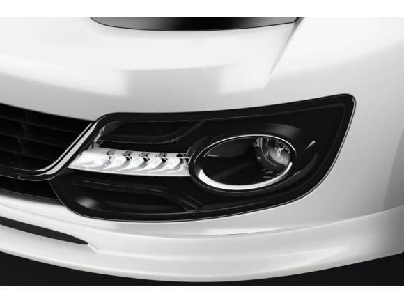 27.600 euros es el precio del nuevo Renault Megane Coupé-Cabrio
