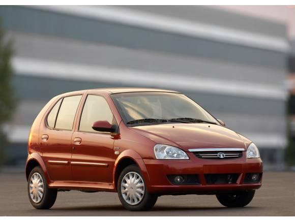¿Cuál es el coche más barato del mercado?