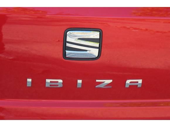 Prueba Seat Ibiza: guía para elegir el mejor motor y equipamiento