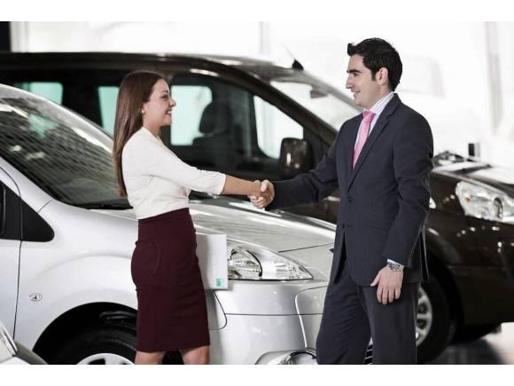 ¿Interesa alquilar con renting para particulares un coche?