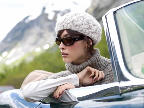 Gafas y conducción: Todo lo que debes saber