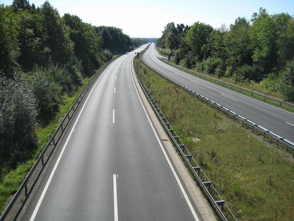 autopistas peaje gratis 2020