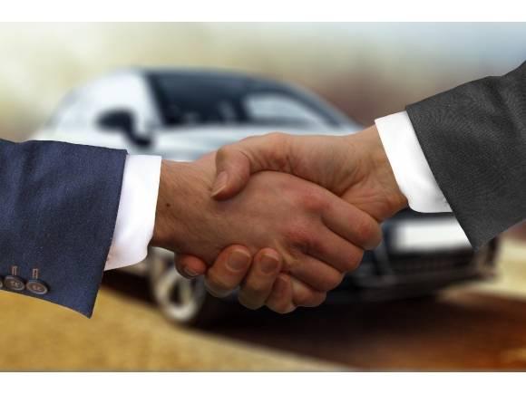 5 razones por las que comprar un coche de segunda mano a final de año.