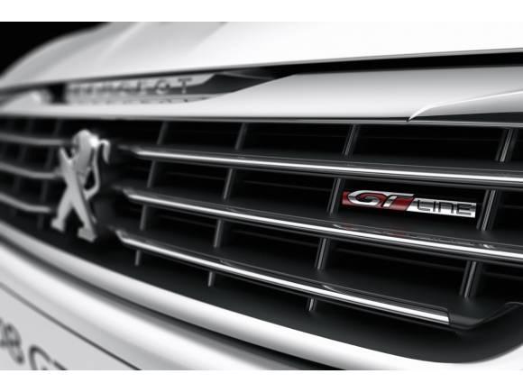 Peugeot 308 GT Line y 308 Style: más deportivos, más baratos