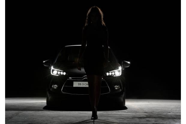 Los Citroën DS3 y DS3 Cabrio se renuevan en septiembre