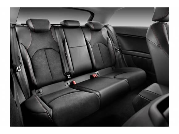 Prueba: Seat León SC, un tres puertas con carácter