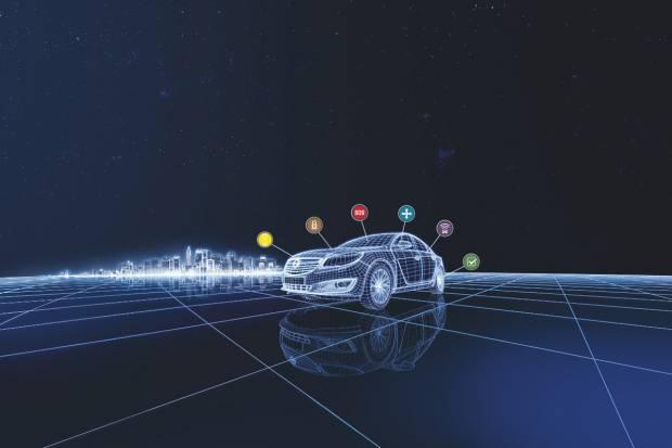 Cómo funciona el sistema Opel OnStar