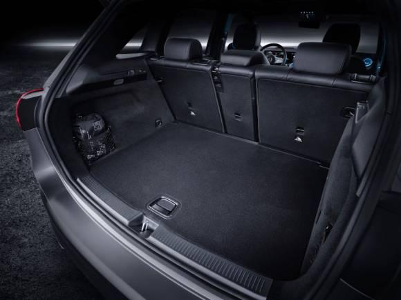 Nuevo Mercedes Clase B 2019, llega la cuarta generación