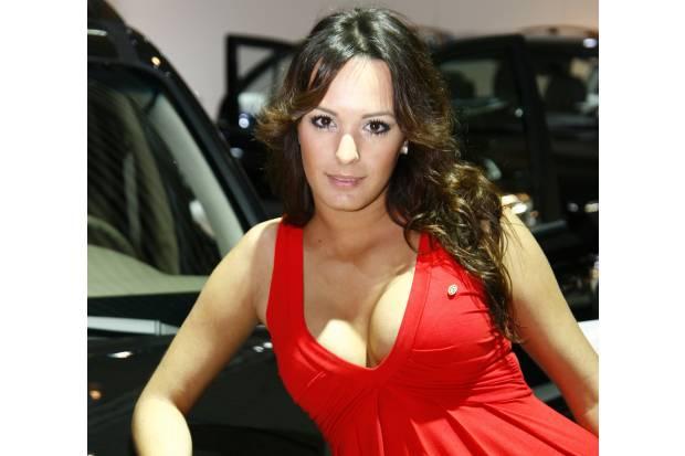 chicas escort santiago putas en linea net
