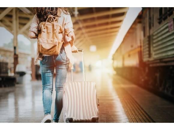 Desescalada: ¿Cómo y en qué condiciones es posible volver a la residencia habitual?