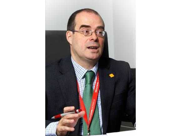 """""""El problema de la Seguridad Vial es que faltan modelos"""""""