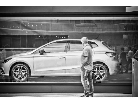 Comprar coche nuevo: ¿ahora en diciembre o en enero de 2021?