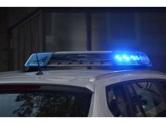 ¿Qué dirección se tiene en cuenta para las multas del estado de alarma?