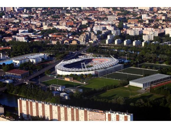 Eurocopa Francia 2016: consejos para un viaje tranquilo