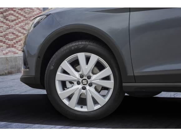 Prueba nuevo Seat Arona, claves para comprar y precios