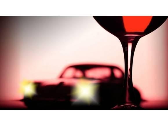 Alcohol y conducción: multas, puntos, riesgos y falsos mitos