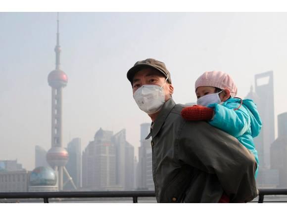 Tesla cierra de forma temporal su fábrica en China por el coronavirus