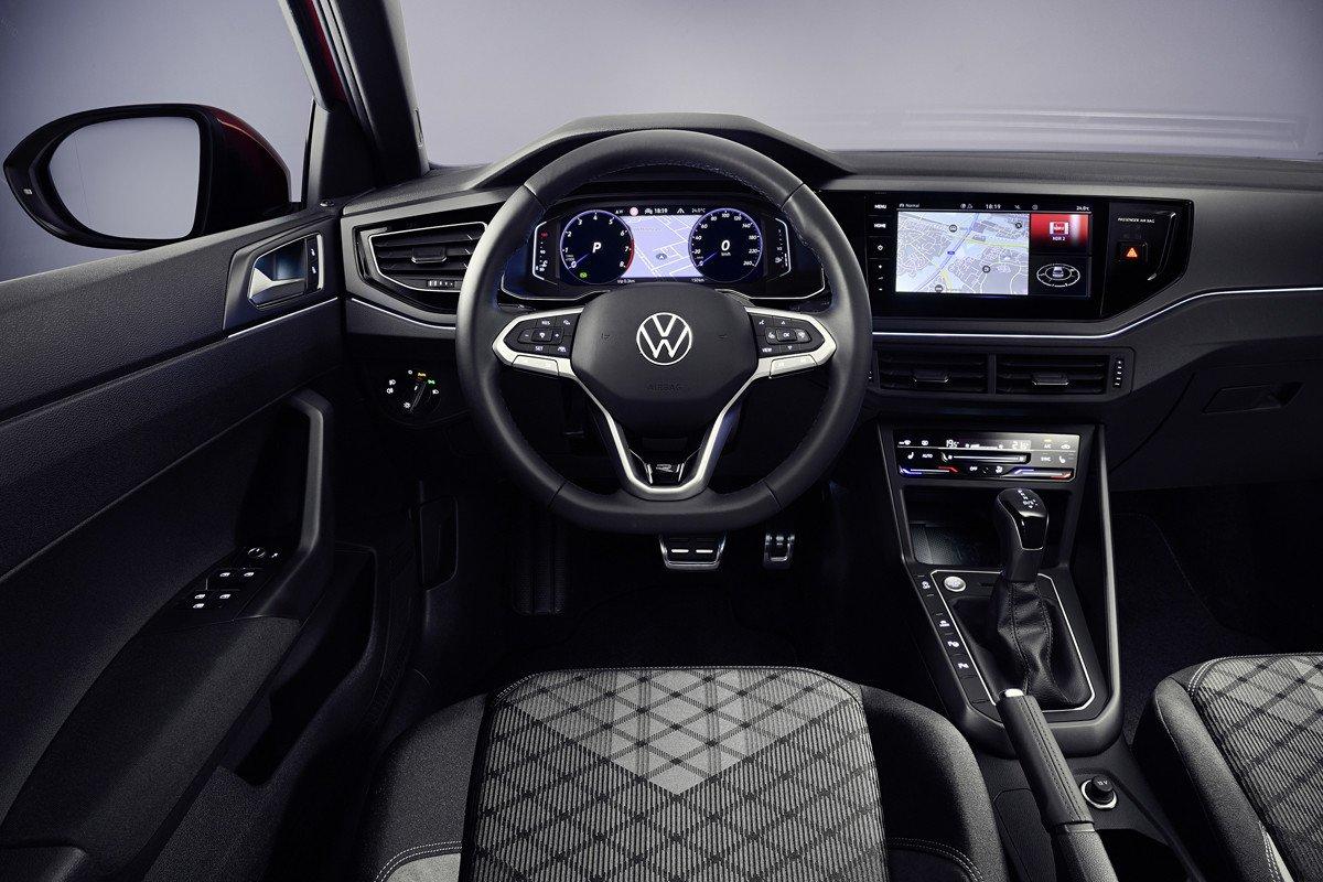 Volkswagen Taigo precios