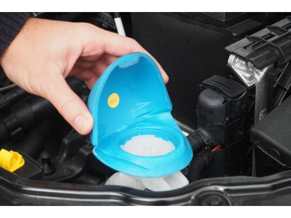 Skoda Simply Clever: conoce las soluciones que hacen tan interesantes a los Skoda