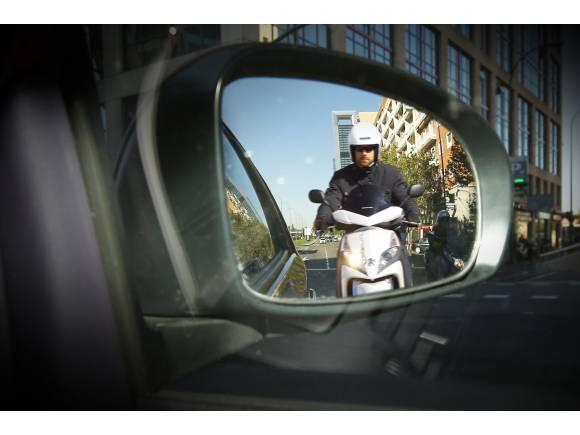 Nuevo límites de velocidad para 2021