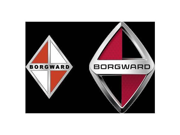 Borgward renace 54 años después con un SUV