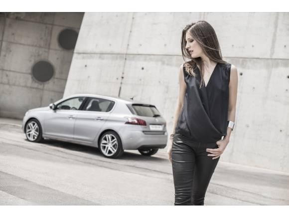 Comprar coche: gasolina o diésel, no sólo cuestión de consumo