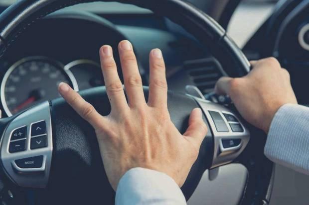 ¿Los españoles somos incívicos en la carretera? Un estudio dice que sí